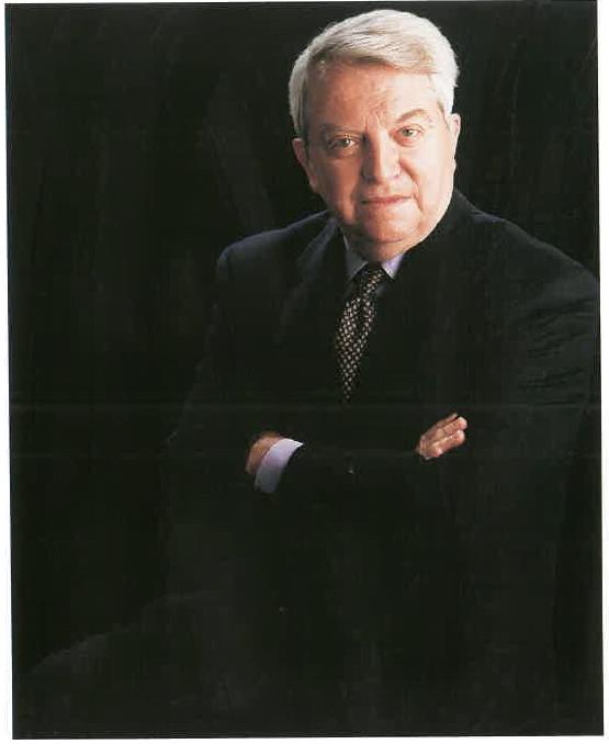 Alfons Maria Bonmatí
