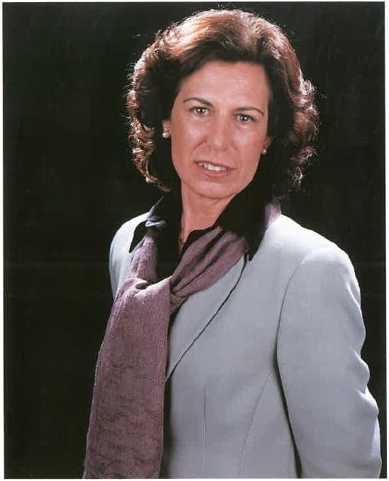 Pilar Babra
