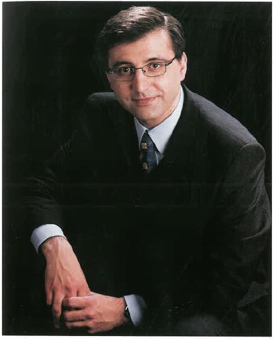 Jorge Luis Cangas
