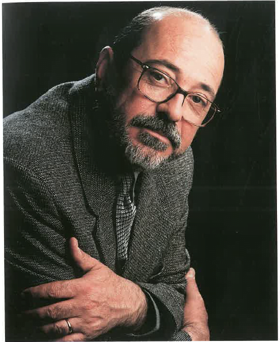 Josep Maria Sierra