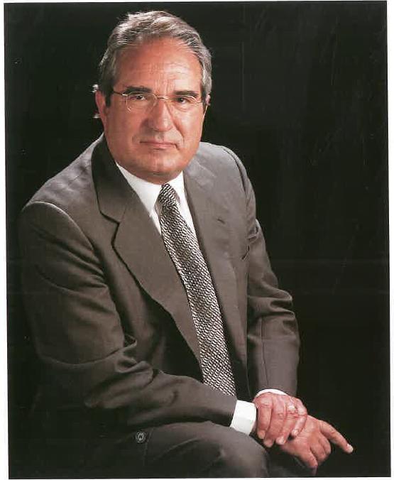 Antoni Peñalver
