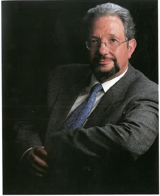 Carles Enric Moner