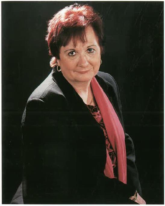 Maria Àngels Segura