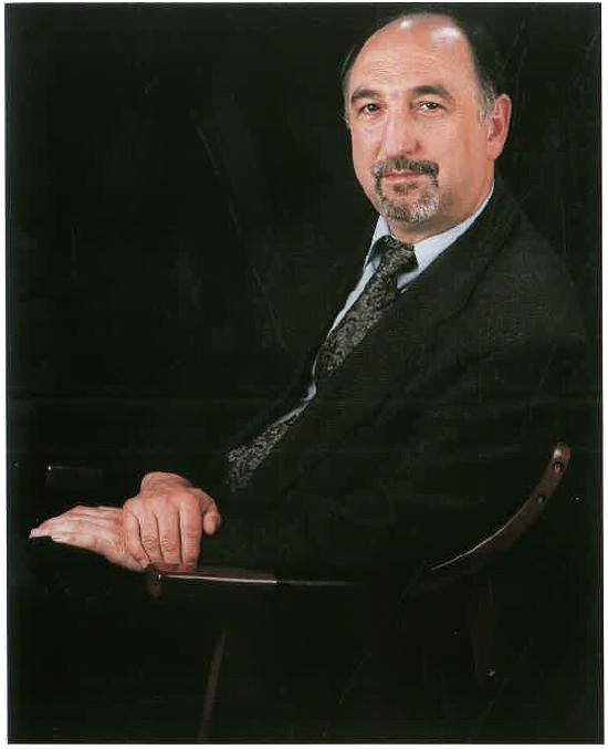 José María Viñas