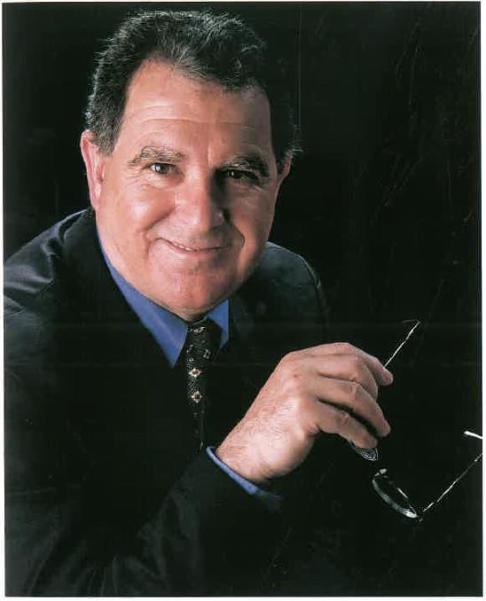 Josep Antoni Romero