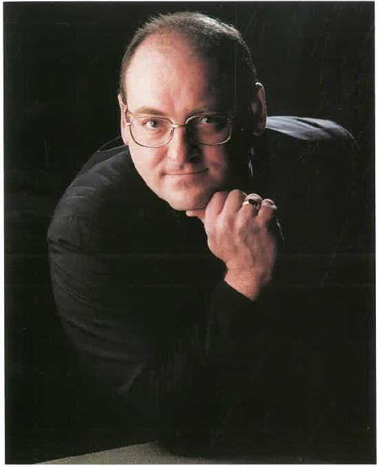 Joan Miquel Molins Morales