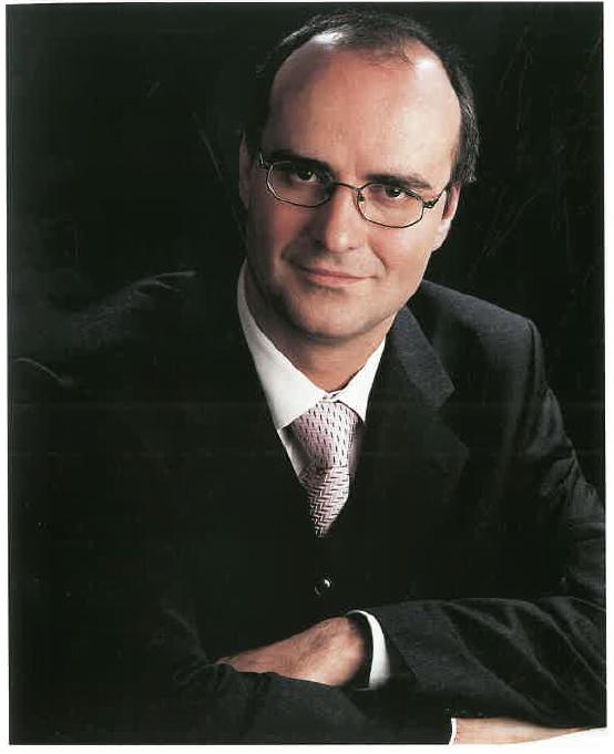 Alfonso Lluzar