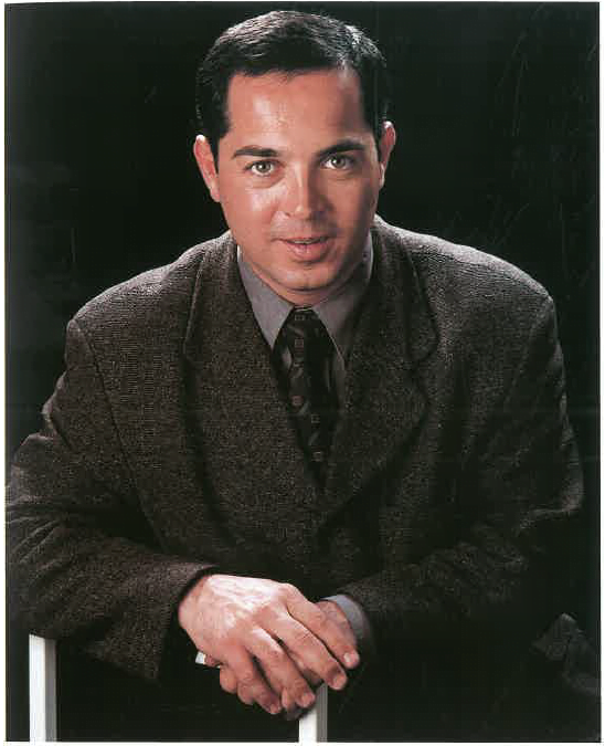 Josep Maria Puente