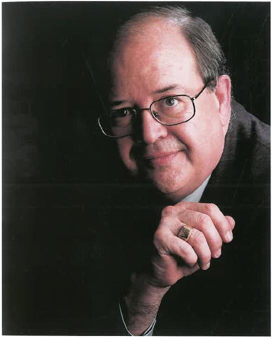 Mariano Palomares