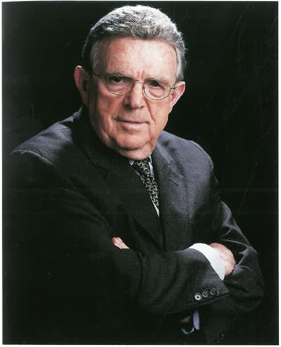 Jaume Palet