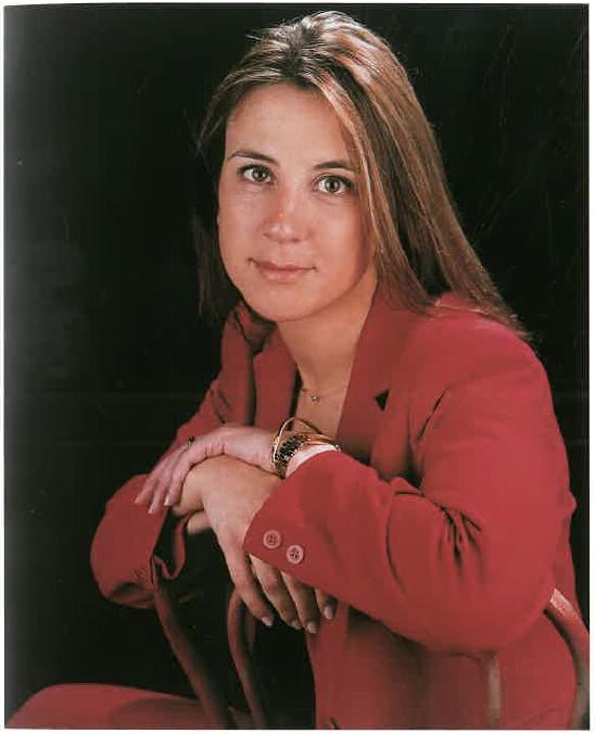 Sònia Villar