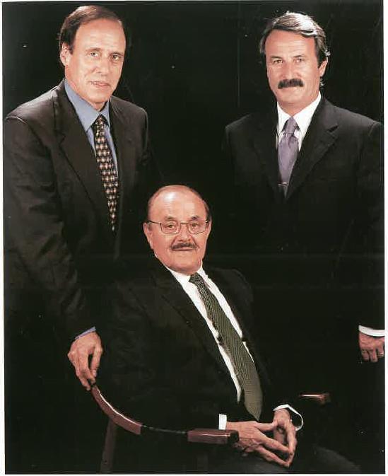 Pere Simon Brugues i Jordi i Josep Maria Simon Comalada