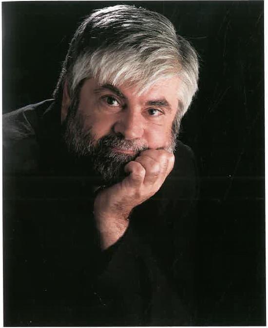 Josep Jover