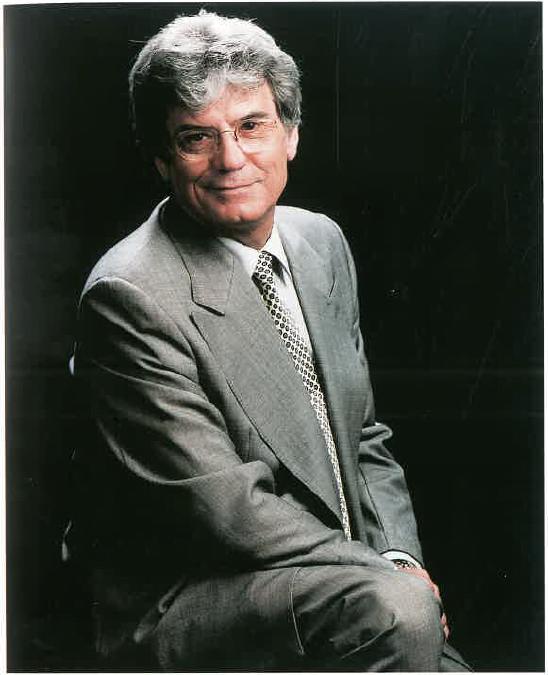 Francisco Sánchez Pozo