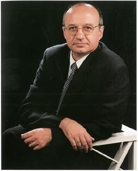 David Casas