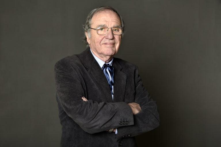 Carles Buxadé i Ribot