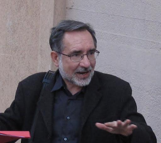 Amador Ferrer i Aixalà