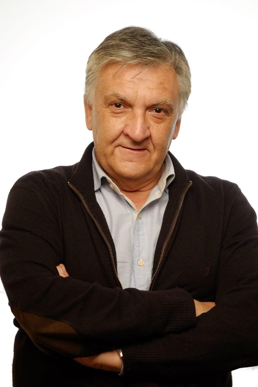 Joan Badosa i Escrigas