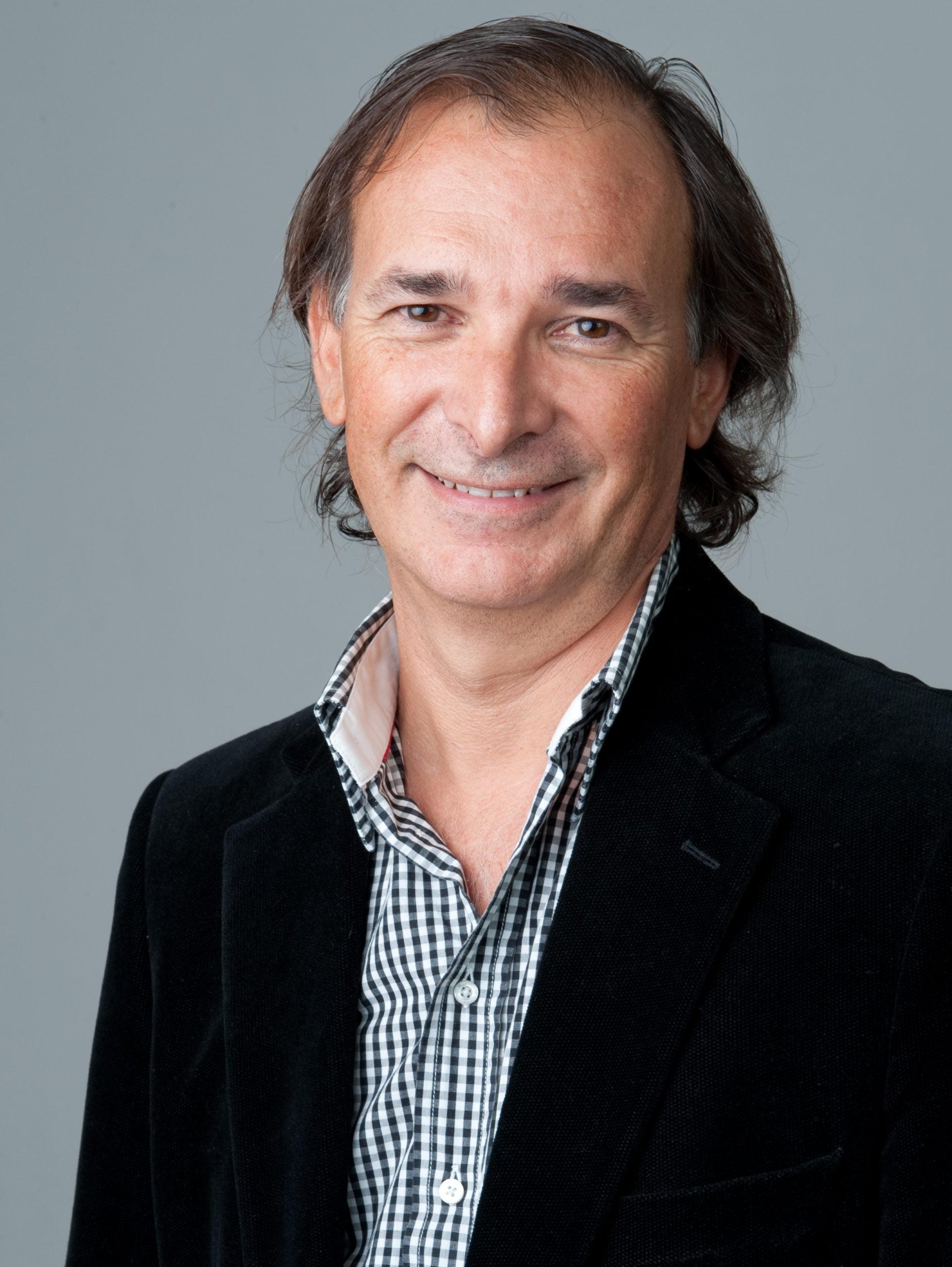Jordi Montañés Biñana