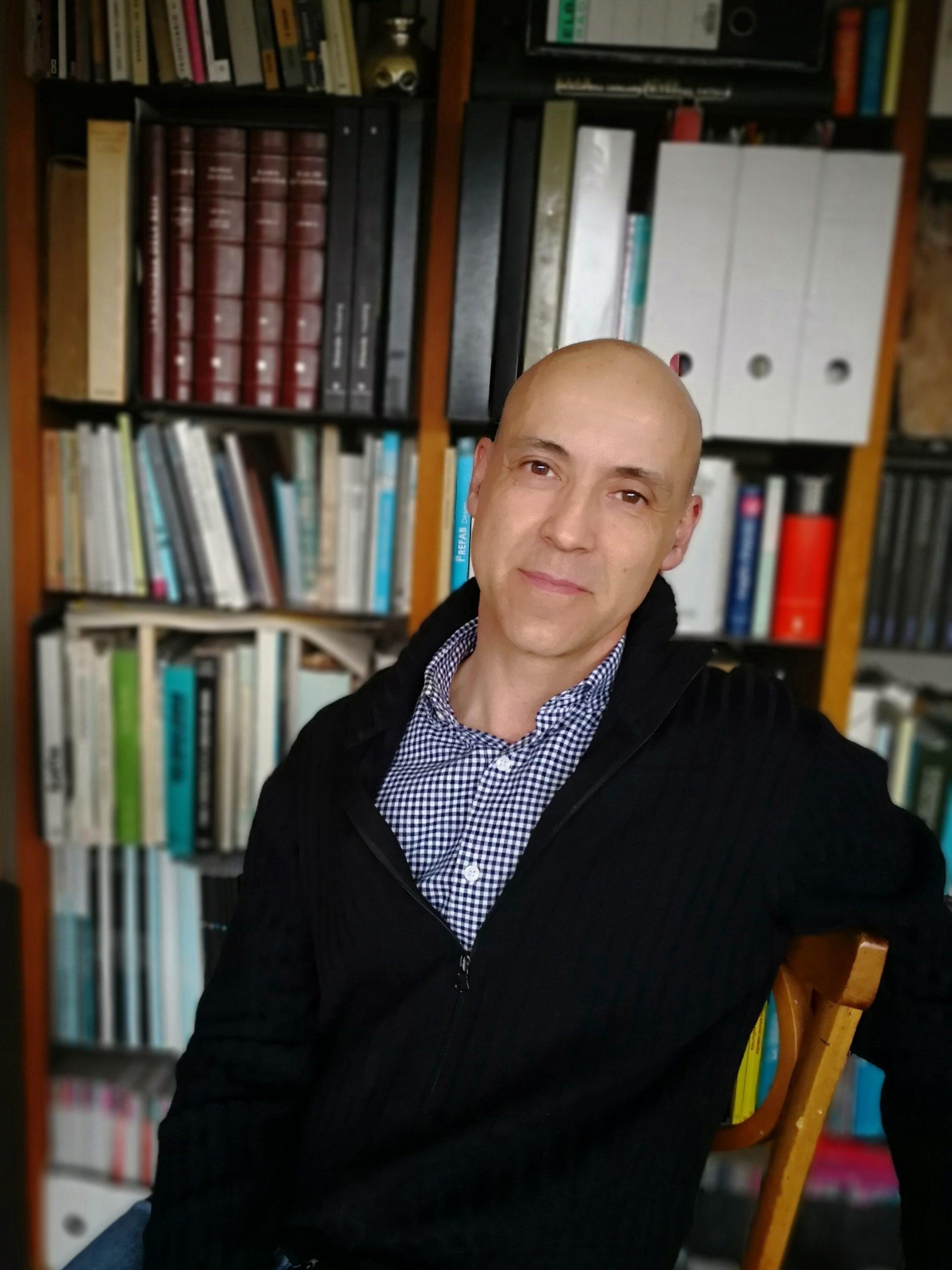 Josep Pons Ezquerra