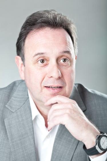 Lluís Tejero Gil