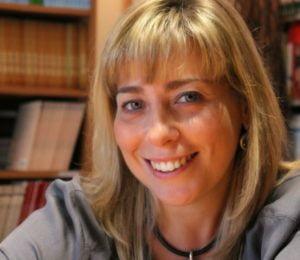 Sandra Bruna i Tey
