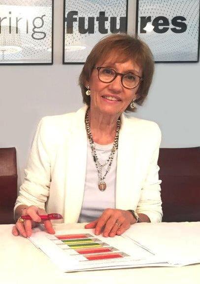 Eugènia Bieto Caubet