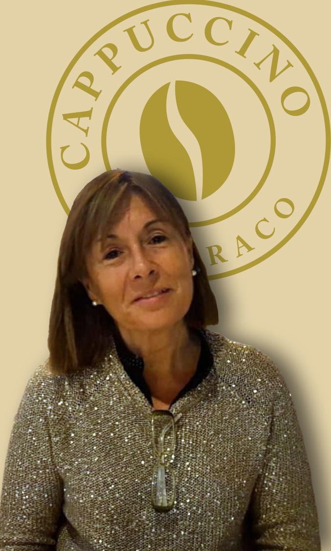Regina Cañellas i Gol