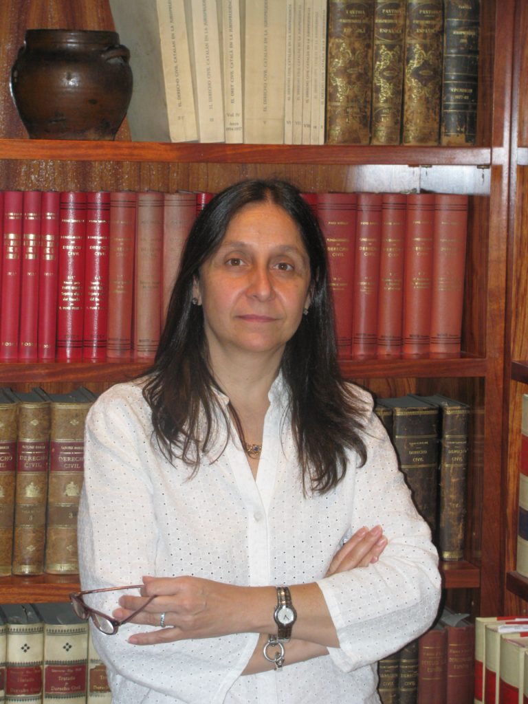 Emanuela Carmenati Sormani