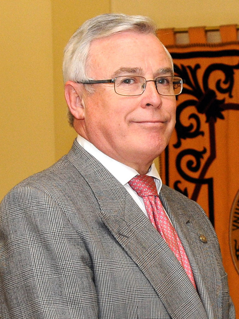 Dr. José Antonio Cobacho Gómez