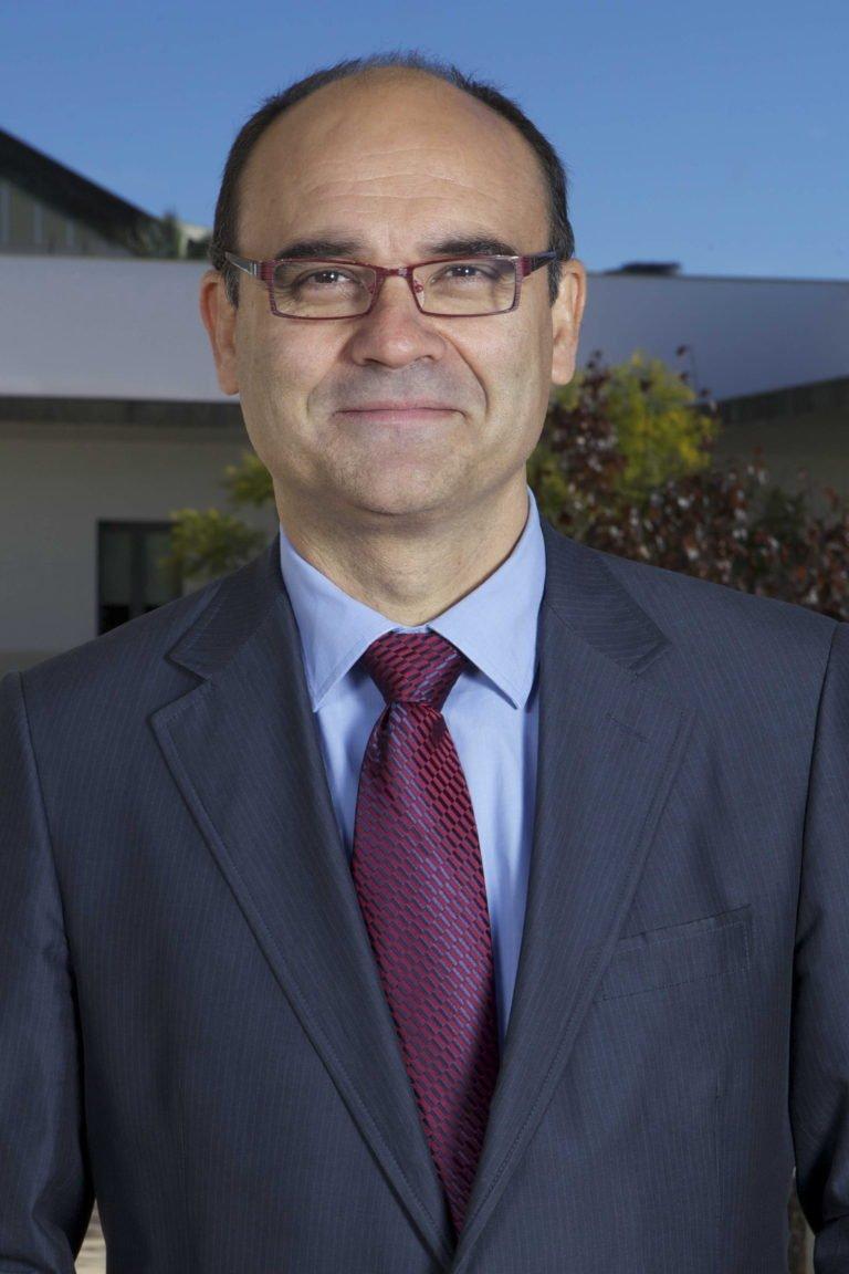 Dr. Manuel Palomar Sanz