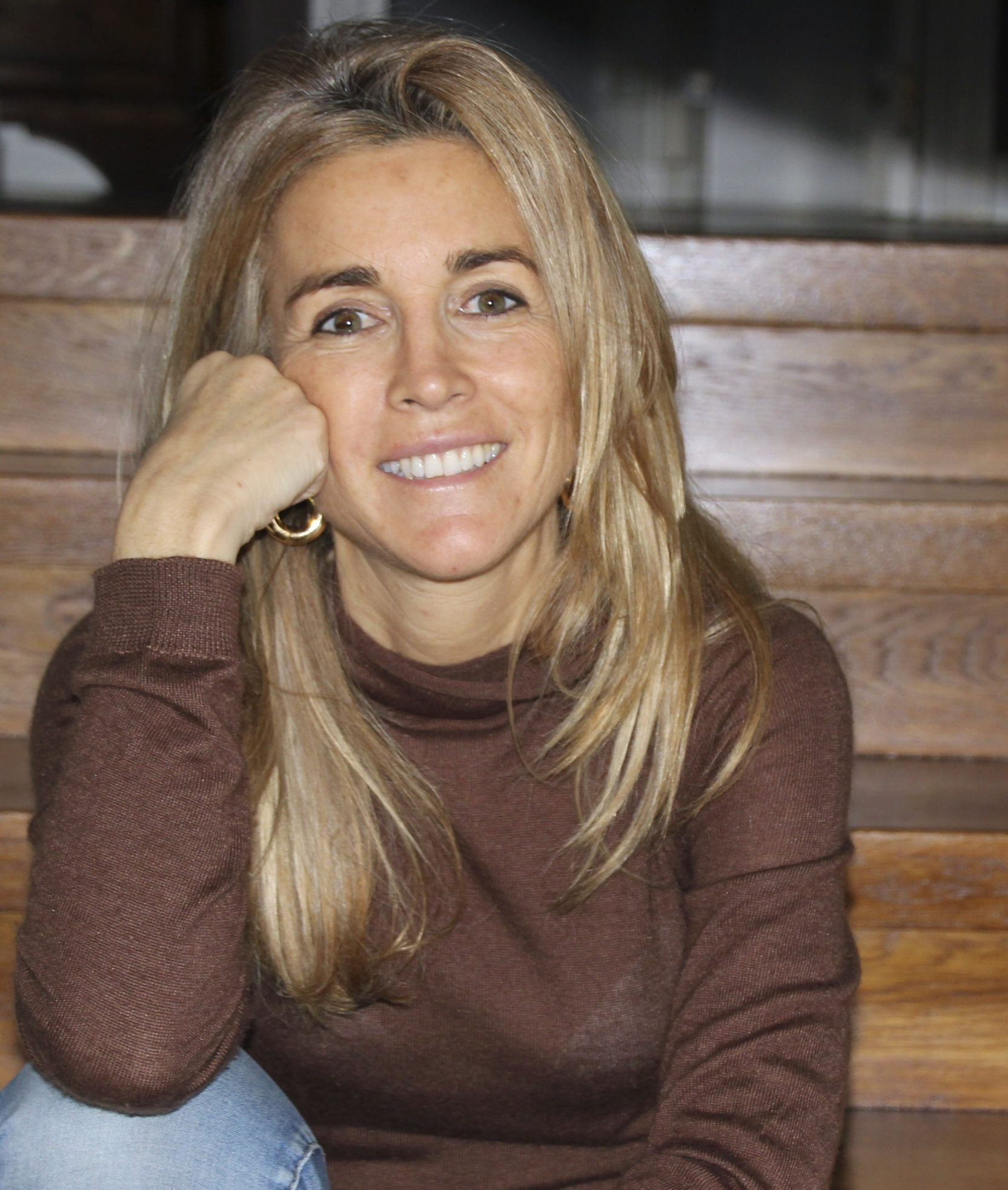 Elena Grau Monjo