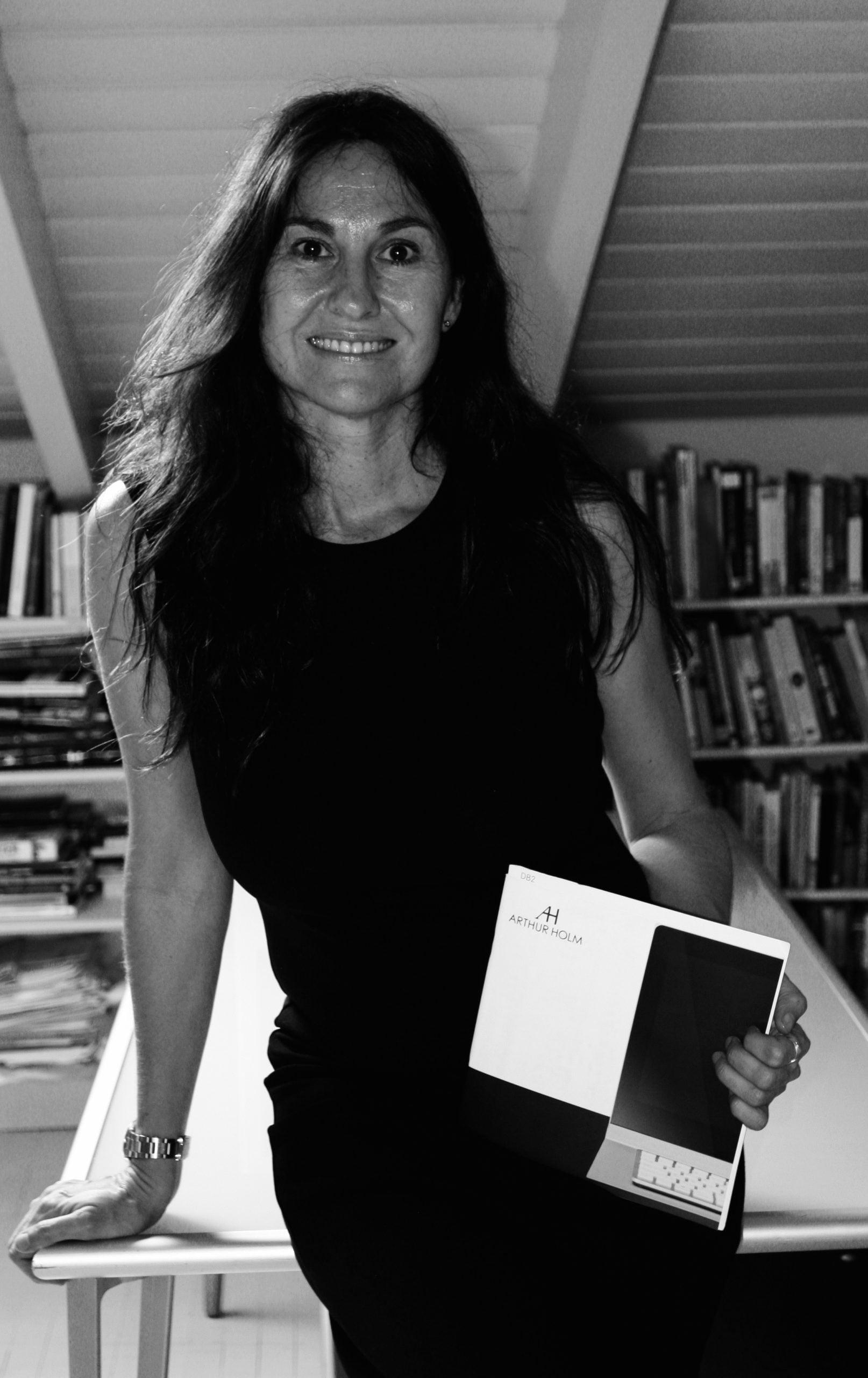 Montse Romero Font