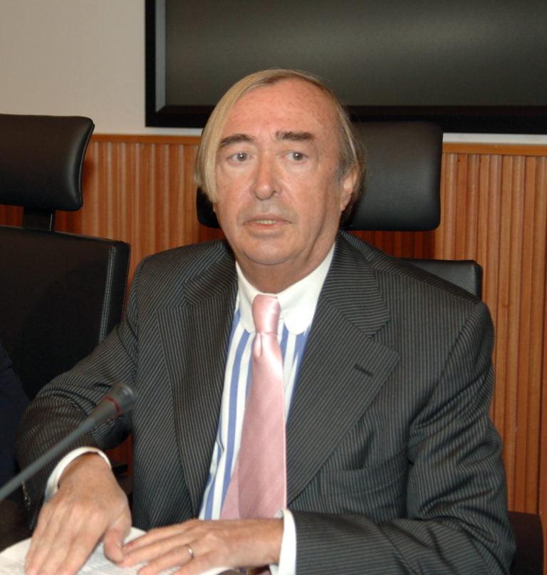 José Manuel Oneto Revuelta