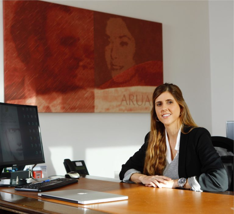 Cristina MArtínez Flores