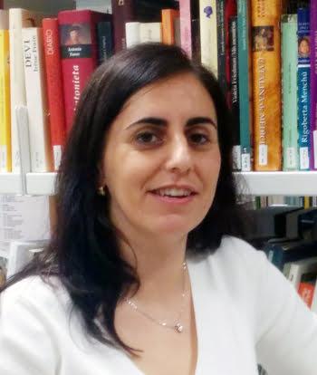 Núria Balada i Cardona
