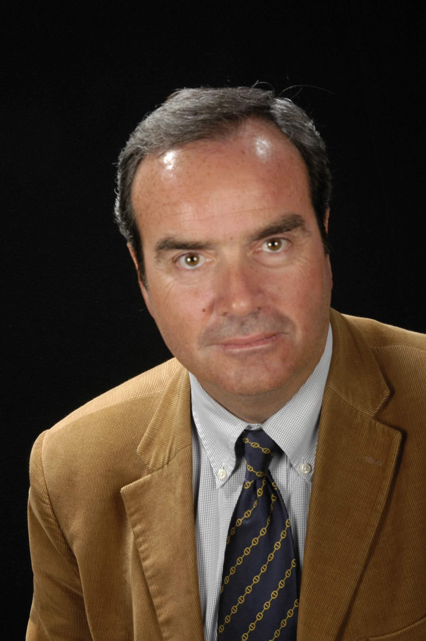 Josep Oriol Carreras