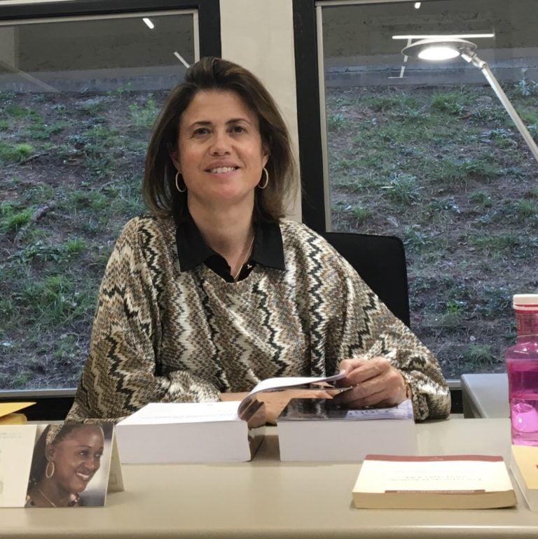 Cristina Riba i Trepat