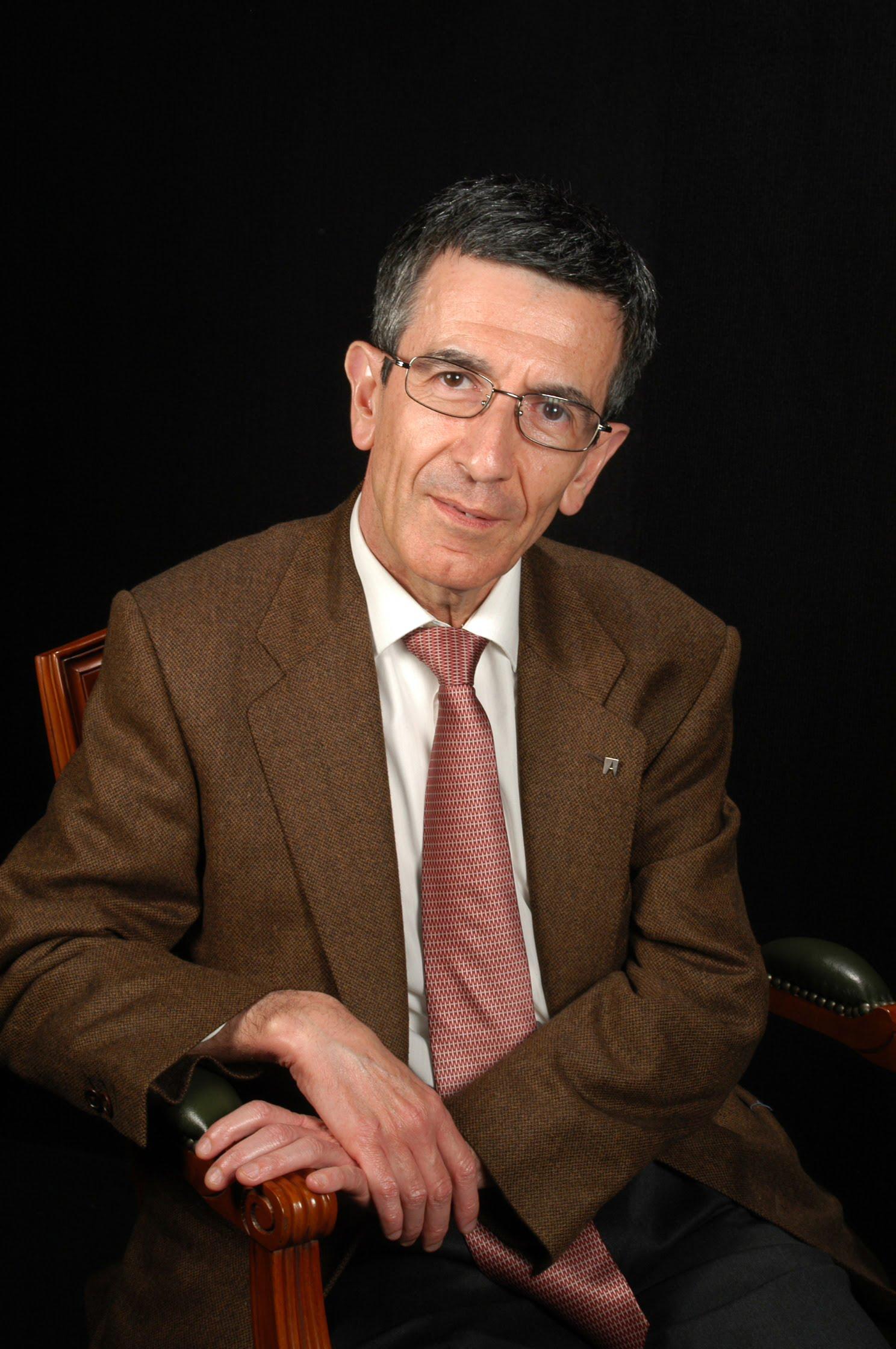 Joan Montllor i Serrats