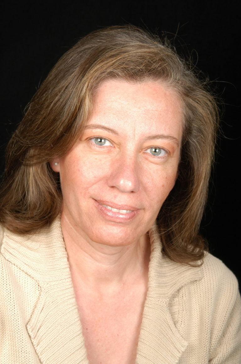 Anna Garriga Ripoll