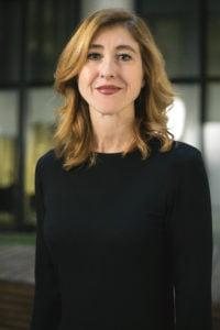 Laura Urquizu Barasoain