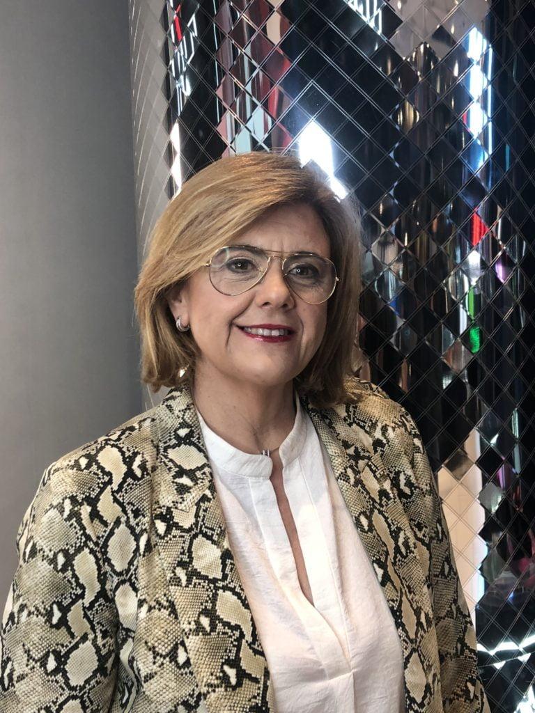 Susana Villagrassa i Baeza