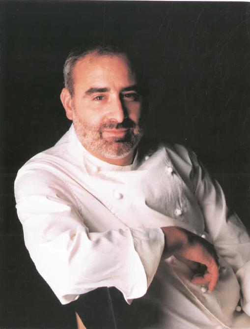 Sr. Marcel Tarradó