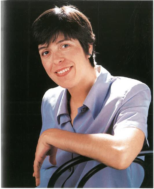 Olga Bellí