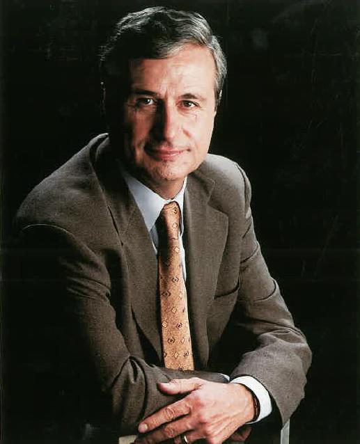 Sr. Francesc Palau