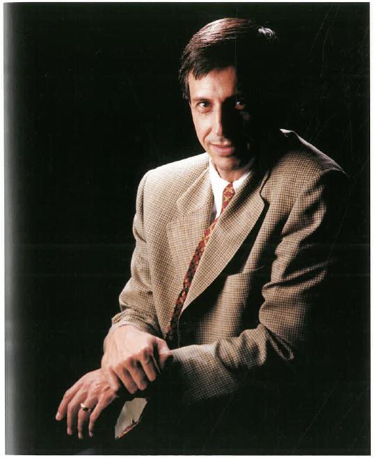 Sr. Manel Casadevall