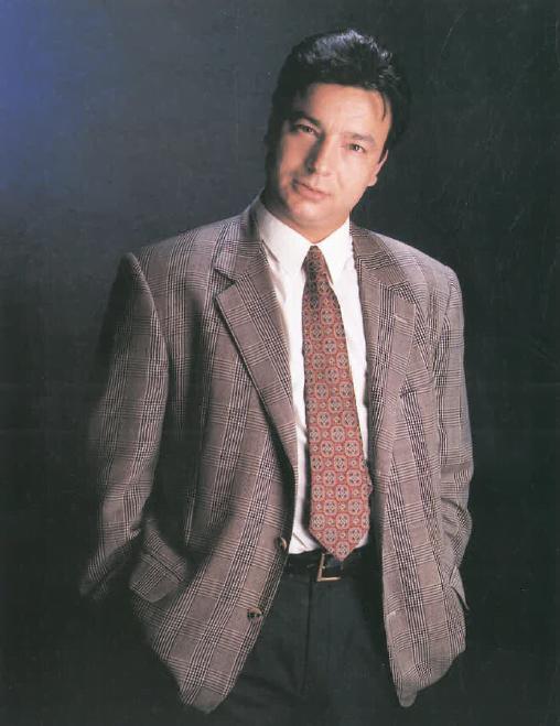 Sr. Domingo Morilla