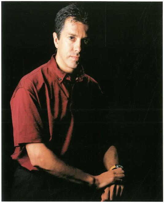Sr. Pere Santamaria