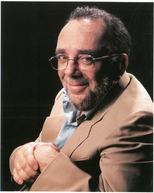 Sr. Pau-Josep Galofre
