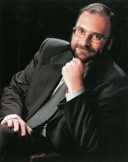 Sr. Antoni Durán-Sindreu